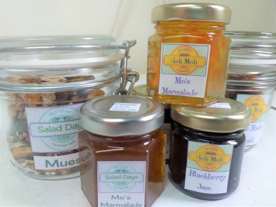 Dunster beach hut, salad days, beach hut, chalet, dunster beach, home made, upcycled, repurposed, eco friendly, environmentally friendly, marmalade, homemade, buy local, local produce